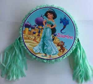 Jasmine-Pinata-Party-Game-Party-Decoration-FREE-SHIPPING