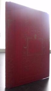 El Viejo París Mme Eugenie Foa H. Dessain Frontispicio / Impresión Tr. Oro ABE