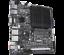Indexbild 2 - Gigabyte IMB1900TN 4 x 2.42 GHz, IPC Embedded Mainboard, Thin-ITX, Celeron CPU