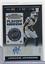 miniature 1 - Jaquan Johnson Bills RC SIgned 76/99 Playoff Ticket 244 Panini 2019 110620MLCD