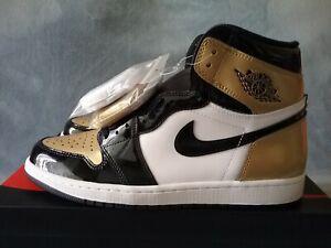 d9a15b61bb8 Nike Air Jordan 1 Retro High OG NRG
