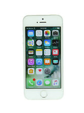 Apple iPhone SE a1662 16GB Smartphone GSM Unlocked