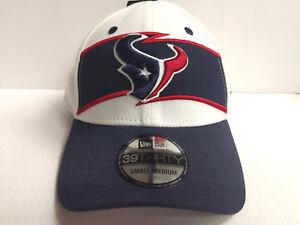 Image is loading Houston-Texans-Cap-Era-39Thirty-Stretch-2018-Thanksgiving- 04c301613a61