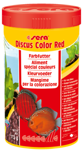 5-84-100ml-sera-discus-color-red-250ml-112g