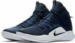 Nike Hyperdunk X TB Size 20-21