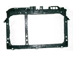 For-Mazda-2-De-Radiator-Support-Panel-Front-06-07-08-14-F65-sar-zm