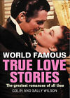 True Love Stories by Little, Brown Book Group (Paperback, 2005)