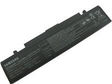 Genuine Battery for Samsung R470 R522 R530 R580 R780 AA-PB9NC6B AA-PB9NS6B