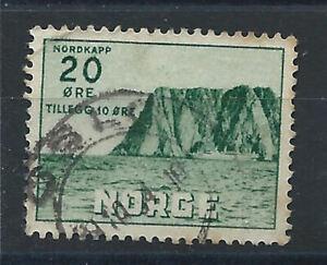 Norvege-N-345-Obl-FU-1953-034-Le-Cap-Nord-034