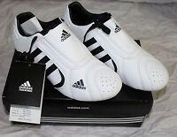 Adidas Sm3 Taekwondo Karate Martial Arts Shoes - Fitness Sneakers
