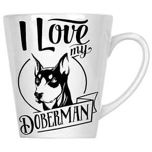 I-Love-My-Doberman-12oz-Latte-Mug-k730L