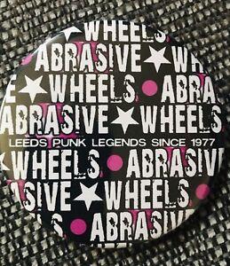 Abrasive-Wheels-Pocket-Mirror