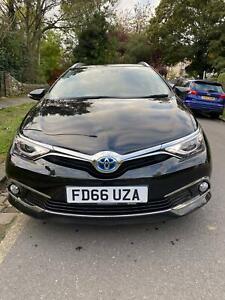 Toyota-Auris-Estate-Touring-Excel-Sport-2017-1-8-VVT-h-CVT-Hybrid