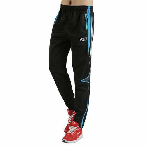 Fitnesshosen für Herren und Damen mit atmungsaktiven schnell trocknenden Hosen