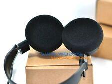 S Cush Foam Cushion For PS500 PS1000 Alessandro MS 1 2 I MS-Pro Headphones