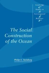 Steinberg-Philip-E-Flori-Cambridge-Studies-In-Interna-UK-IMPORT-BOOK-NEW
