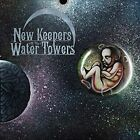 Cosmic Child by New Keepers of the Water Towers (Vinyl, Apr-2013, Listenable Records)
