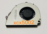 Cpu Cooling Fan For Acer Aspire 5750-6887 5750z-4217 5750-6589 5750-6634