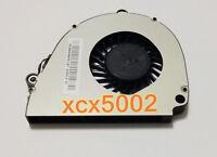 Cpu Cooling Fan For Acer Aspire Mf60090v1-c190-g99