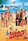 Cilgin Dersane 3 (2014)