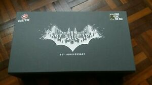Batman-80th-Anniversary-Batmobile-Caltex