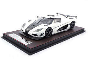 f042-02-Frontiart-Koenigsegg-Agera-RS-White-1-18