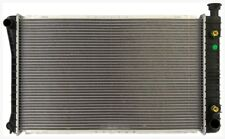 Radiator APDI 8013318
