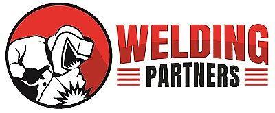 Weldingpartner