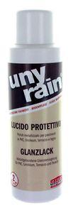 LUCIDO-PROTETTIVO-UNYRAIN-1Litro-15-75-ottimo-per-pavimenti-pvc-e-gomma