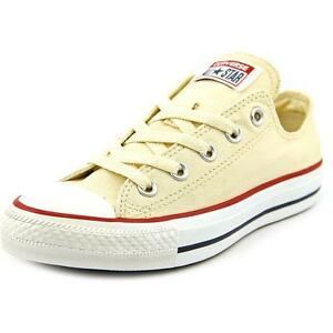 c1ccd50ba445 Converse Chuck Taylor Unisex All Star Shoes M9165 Sz 3.5 Mens 5.5 ...