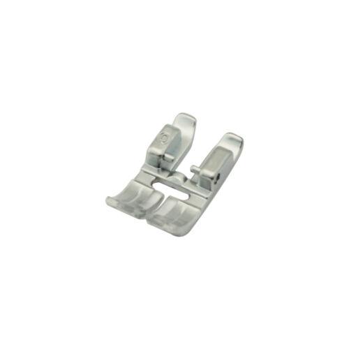w// IDT Zig-Zag Foot 7mm #98-694816-00 For Pfaff Home Sewing Machine