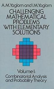 Challenging-Mathematical-Problems-with-Elementary-Solutions-Vol-I-001-Dover