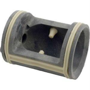 Pentair-Purex-Ortega-Noryl-Diverter-w-Seal-for-1-5-034-Grey-Pool-Valve-073481