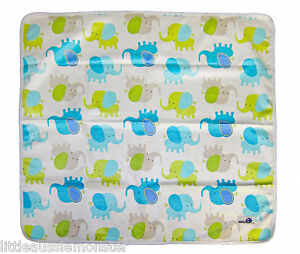 Baby-Change-Mat-waterproof-mat-soft-minky-large-urine-mat-change-pad-cover