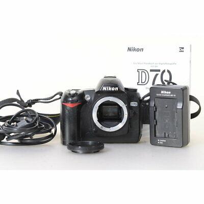 Unterwasser Gehäuse Fall trockenen Tasche für Nikon SLR DSLR-Kamera wasserdicht