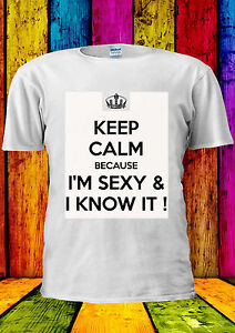 I-039-m-Sexy-amp-And-I-Know-It-Tumblr-T-shirt-Vest-Tank-Top-Men-Women-Unisex-1235
