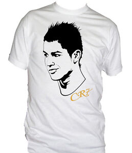 fm10-t-shirt-uomo-cr7-cristiano-ronaldo-juventus-real-madrid-manchester-sport