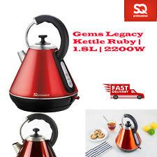 Bosch TWK7804 electrical kettle