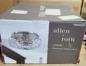 best sneakers e5052 bb280 Details about Allen + Roth Yordan 15