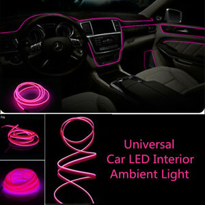 Elegant Image Is Loading 12V 4M 0 1W 3mm Automotive LED Strip