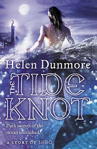 The-Tide-Knot-by-Helen-Dunmore-Good-Used-Book-Paperback-FREE-amp-FAST-Delivery