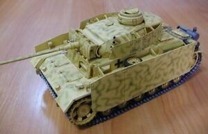 modelik-02-03-Pzkpfw-III-VERSIONE-M-1-25