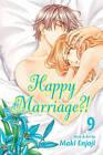 Happy Marriage?! by Maki Enjoji (Paperback, 2015)