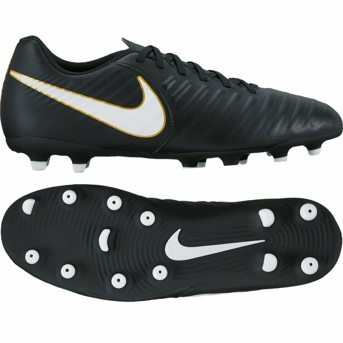 Football Chaussures Nike cravatempo Rio Iv Fg M 897759-002