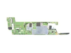 Details about NVIDIA Shield K1 P1761W Tablet 16GB Motherboard Replacement