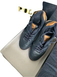 Polo Ralph Lauren Junior Shoes/Trainers