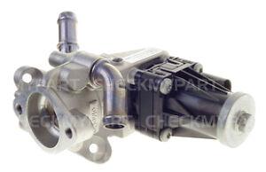 ford ranger mazda bt-50 2.2l & 3.2l turbo diesel egr valve