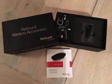 ReSound Multi Mic- New In Box