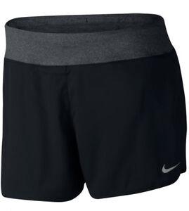 NWT Nike Flex 5\