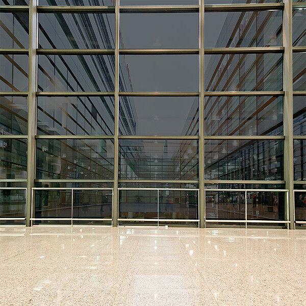 Sonnenschutzfolie Sichtschuz Wärmeschutz Blendschutz Fensterfolie Dachfenster | | | Verkauf  abe9e4